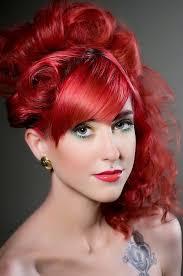 auburn copper hair color shades of red hair red hair color ideas hairstyles hair