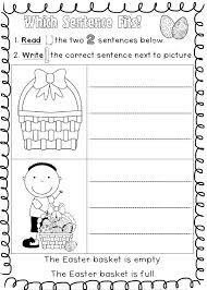 52 best education images on pinterest teaching english