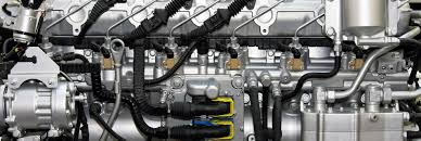 fuel injection diesel engine specialist u0026 distributors offering