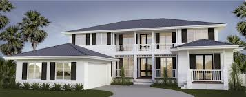 plantation style house coastal style homes beach home designs oswald homes