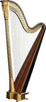 what size l harp do i need pedal harp wikipedia