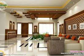kerala home interior photos living room interior design in kerala photogiraffe me