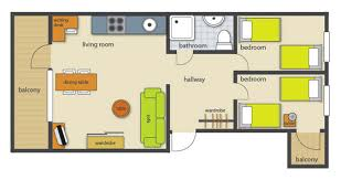 modern 2 bedroom apartment floor plans 2 bedroom apartment apartments estonia tallinn city centre