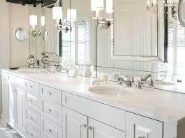 Modern Sconces Bathroom Bathroom Vanity Sconces Led Lowes Modern Erkkeri Info