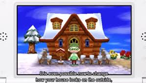 Animal Crossing Town Flag Animal Crossing New Leaf 3ds Release Date Is June 9 2013