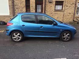 peugeot for sale cheap diesel peugeot for sale in bradford west yorkshire gumtree
