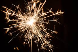 Sparklers 3 Things To Keep In Mind When Buying Wedding Sparklers For Your