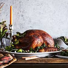 thanksgiving decor entertaining essentials williams sonoma