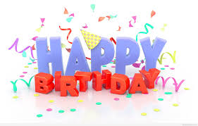 free birthday wishes happy birthday wishes quotes