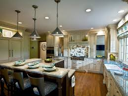 uncategorized led lights for under kitchen cabinets gramp