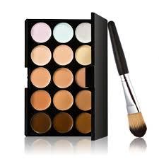 contouring makeup kit mac uk mugeek vidalondon