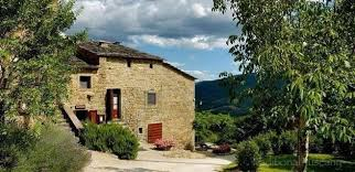 Cottages In Tuscany by Borgo Di Vagli Bilo Luxury Holiday Cottages In Tuscany