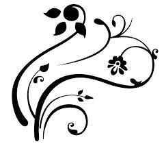 Picture Designs Swirl Designs Clipar Clip Art Library