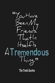 beautiful friendship quotes with images quotes sayings