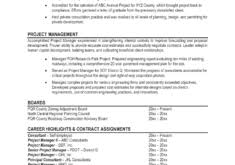 resume sles for freshers engineers free download unique business sales resume template business to business sales