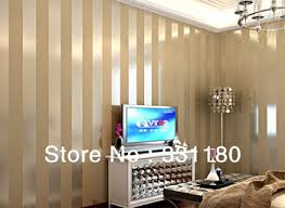 soundproofing a bedroom home design astounding soundproof bedroom wall image concept