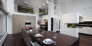 kitchen showrooms nyc poggenpohl kitchen studio guildford interior