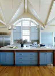 kitchen island base island kitchen cabinets lowes kitchen island base cabinets