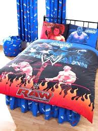 wwe bedroom wwe bedroom decor wrestling home design ideas bedding and kaec site