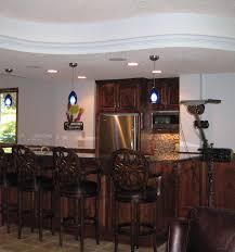 Kitchen Cabinet Bulkhead What Is A Soffit A Little Design Help