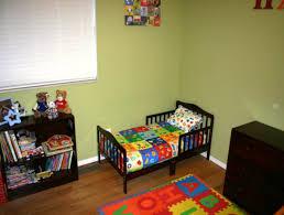 Boys Bedroom Sets Bedding Set Toddler Boys Bedroom Amazing Toddler Bed Bedding Boy