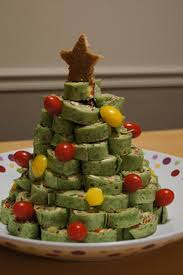 christmas appetizers galore my honeys place