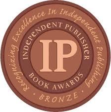 booksigning with joel zemel triple award winning title scapegoat