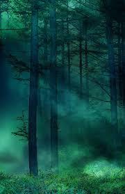 42 best green images on pinterest colors mint green and aqua blue