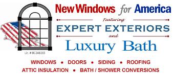 in home sales rep u2013 entry level profinder