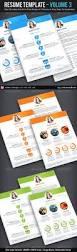 Adobe Indesign Resume Templates The 25 Best Adobe Indesign Cs5 Ideas On Pinterest Photoshop Cs5