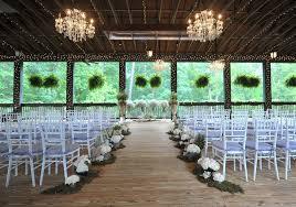 wedding venues in carolina real wedding carolina wedding photographers ceremony venue