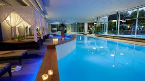 Wetter In Bad Emstal Hotels Bad Wildungen U2022 Die Besten Hotels In Bad Wildungen Bei