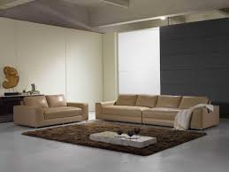 Leather Sectional Sofas Sale Homeofficedecoration Modern Leather Sectional Sofas Sale