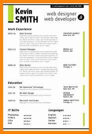 Microsoft Office Word Resume Templates 8 Microsoft Office Word Resume Template New Hope Stream Wood