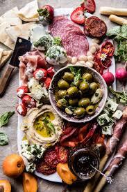 best 25 italian starters ideas on pinterest prosciutto