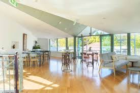 private dining venues sydney hcs