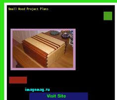 free easy wood project plans 115137 the best image search