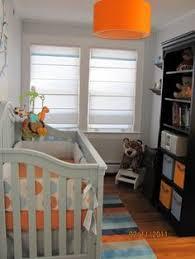 Nursery Furniture For Small Spaces - 7 ways to create a green nursery nursery design nurseries and