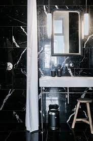 bathroom design fabulous bathrooms bathroom renovations black full size of bathroom design fabulous bathrooms bathroom renovations black bathroom storage black and white