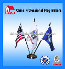 Flag Stands Outdoor Indoor Flag Pole And Stand Photo Images U0026 Pictures On Alibaba
