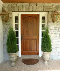 glamorous front door name plates india pictures best inspiration