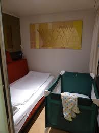 norwegian epic 2 bed family villa