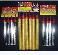 party candles fireworks firecracker candles home products catalog fireworks