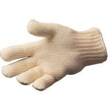 gant de cuisine gant anti chaleur passat kevlar et nomex ebay