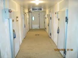 location chambre frigorifique vente de chambre froide tunisie