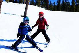 northstar resort lake tahoe luxury ski resorts the ritz carlton