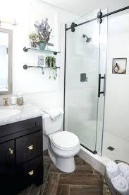 diy small bathroom ideas diy small bathroom ideas bee3 co