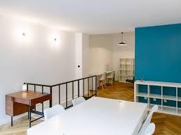 bureau a partager location bureau bureau à partager dans studio de création