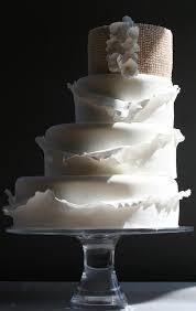 cake wedding cakes london 2040617 weddbook