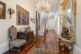 design home book boston heirloom stayloom twitter